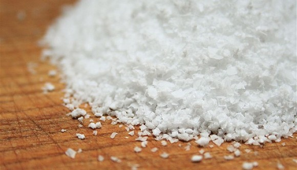 chlorure-magnesium-2