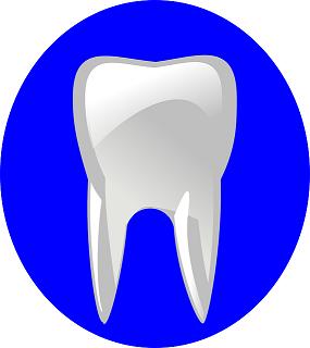 dent bleu 2