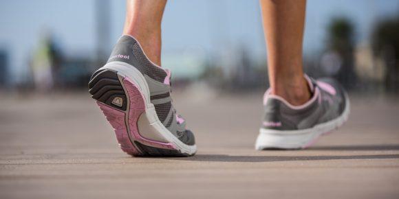 pieds_marche
