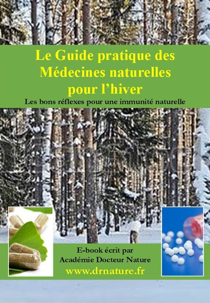 couverture ebook hiver