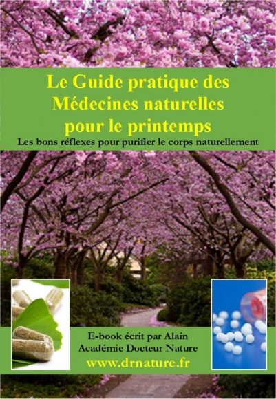 guide-pratique-printemps