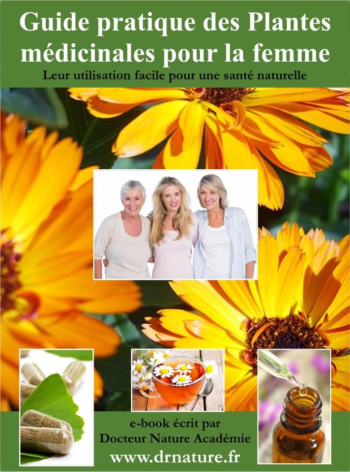 Le guide pratique des plantes m dicinales pour la femme - Plantes succulentes guide pratique ...