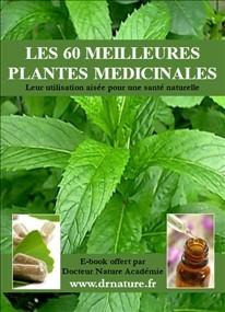 Le Guide pratique des Plantes médicinales pour la femme