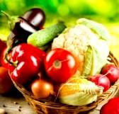 18697342-saine-bio-l-gumes-bio-alimentaire