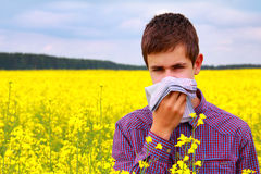 allergie-31229355