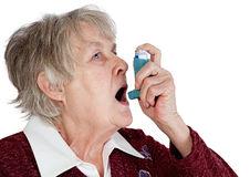 asthme 3