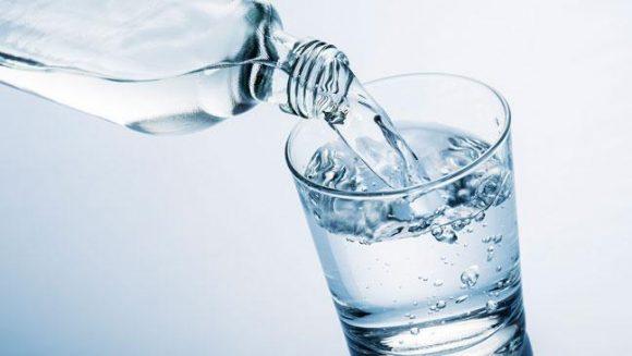 eau boisson 1